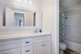 30902 Clubhouse Drive - Photo 17