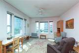 10 Atlantic Avenue - Photo 2