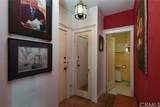 10 Atlantic Avenue - Photo 11