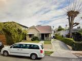 628 Occidental Boulevard - Photo 1