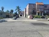 9010 Burke Street - Photo 1