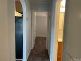 28490 Highland Avenue - Photo 54