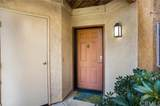 5110 Twilight Canyon Road - Photo 3