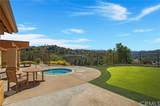 5110 Twilight Canyon Road - Photo 24
