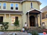 120 Catalina Street - Photo 1