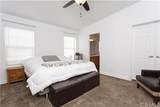 33044 Almond Street - Photo 37