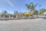17105 Aragon Drive - Photo 2