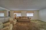 17105 Aragon Drive - Photo 11