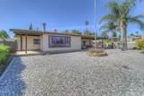 17105 Aragon Drive - Photo 4