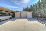 17105 Aragon Drive - Photo 7