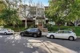 4210 Via Arbolada - Photo 3