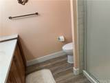 4565 Maybury Circle - Photo 18