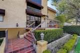 645 Balboa Avenue - Photo 2
