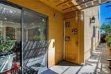 645 Balboa Avenue - Photo 25