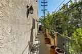 645 Balboa Avenue - Photo 28