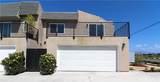 2481 Irvine Avenue - Photo 7