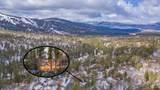 1798 Canyon Crest Drive - Photo 1