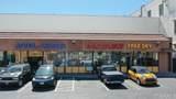 624 Compton Boulevard - Photo 1