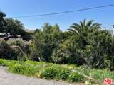 3601 Lavell Drive - Photo 12