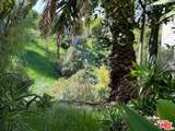 3601 Lavell Drive - Photo 8
