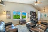 41368 Lilley Mountain Drive - Photo 5