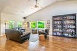 41368 Lilley Mountain Drive - Photo 8
