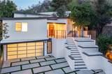 3675 Ventura Canyon Avenue - Photo 1