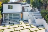 3675 Ventura Canyon Avenue - Photo 2