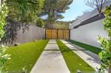 3675 Ventura Canyon Avenue - Photo 48