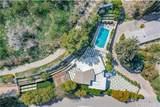 3675 Ventura Canyon Avenue - Photo 55