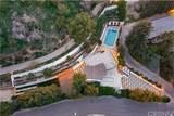 3675 Ventura Canyon Avenue - Photo 56