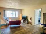 5450 Driftwood Street - Photo 3