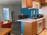 5450 Driftwood Street - Photo 5