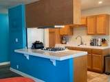5450 Driftwood Street - Photo 6