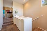 409 Marrujo Place - Photo 15