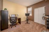 409 Marrujo Place - Photo 19