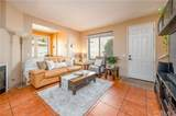 409 Marrujo Place - Photo 4