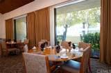 24055 Paseo Del Lago - Photo 11