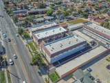 13721 Los Angeles Street - Photo 12