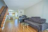 13721 Los Angeles Street - Photo 13