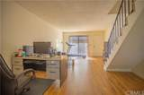 13721 Los Angeles Street - Photo 15