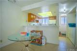 13721 Los Angeles Street - Photo 17