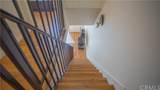 13721 Los Angeles Street - Photo 21