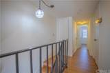 13721 Los Angeles Street - Photo 22