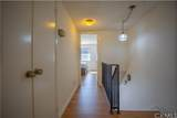 13721 Los Angeles Street - Photo 23