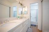 13721 Los Angeles Street - Photo 26