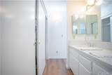13721 Los Angeles Street - Photo 27
