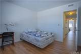 13721 Los Angeles Street - Photo 29