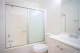 13721 Los Angeles Street - Photo 30