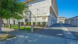 13721 Los Angeles Street - Photo 9